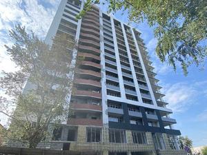 Дележка многострадального комплекса апартаментов привела к драке в центре города