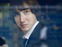 Дирижера родом из Дзержинска номинировали на Grammy-2021