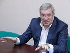 Экс-губернатор Толоконский оценил экономическую и политическую ситуацию в крае