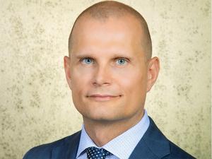 Банк Кольцо Урала — удачный выбор для финансового сопровождения крупного бизнеса