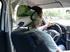 Прокуратура отменила обязательную установку защитных экранов в такси