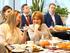 Повышаем вовлеченность сотрудников и строим семейный бизнес. Отчет с бизнес-завтрака DK