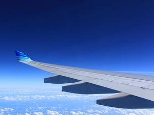 Красноярцы смогут летать по восьми субсидируемым маршрутам