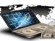 Конференция «Перезагрузка экспорта» в этом году пройдет в онлайн-режиме