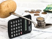 «Русский депозит» скончался: пандемия заставила россиян иначе относиться к деньгам