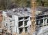 Застройщики Екатеринбурга избавляются от бюрократических преград и запускают новые проекты