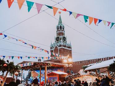Ни елок, ни мишуры. Россияне максимально экономят на подготовке к празднику
