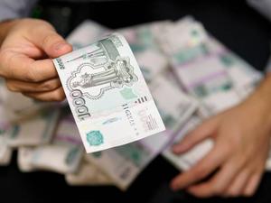 Уральский бизнесмен обещает по 1 млн образовательным стартапам. Первые заявки уже есть