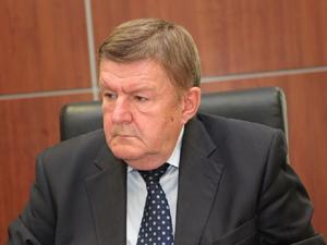 Экс-главу МРСК Урала будут судить за уклонение от уплаты налогов