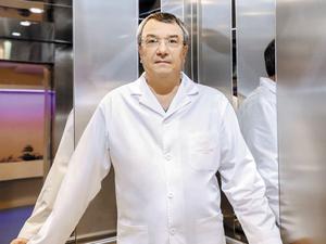 Олег Шиловских: «Мы вернулись к работе, запускаем новые проекты и инвестируем в развитие»