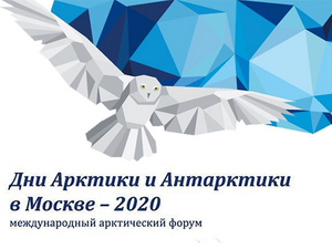 Развитие российской Арктики обсудили онлайн