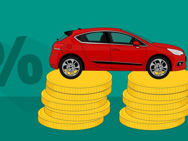 В ФНС опровергли рост налогов на автомобили дешевле 3 млн руб.