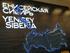 «Енисейская Сибирь» с присоединением Иркутской области вырастет вдвое