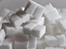 Нижегородские депутаты поддержат льготами сахарный бизнес Дмитрия Аржанова