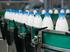 Тысячи или миллионы: во сколько обойдется внедрение маркировки на молочном производстве?