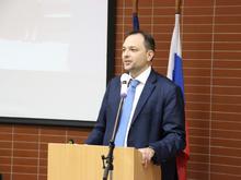 Избран новый ректор НГУЭУ