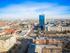 Мэрия Челябинска возьмет в кредит 1,7 млрд рублей, чтобы восполнить дефицит бюджета