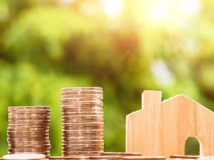 Кадастровая стоимость земель в Челябинской области обрушится на 30%