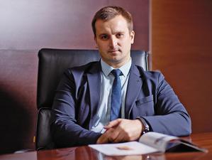 Сергей Скляров: Готовы поддерживать бизнес и на второй волне коронавируса