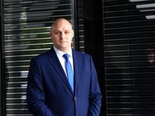 «Бизнесу интересно продавать за границу». Директор ЦРЭ — о росте экспорта в регионе