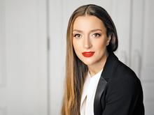 Анастасия Ермилова: Нецелевые кредиты — очень недооцененный инструмент