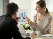 Финансы, которые работают на вас: как выгодно вложить деньги