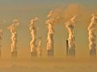 Превышение ПДК по пяти загрязняющим веществам зафиксировано в Красноярске