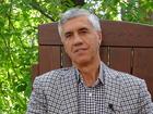 Суд не стал лишать Анатолия Быкова времени