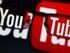 Роскомнадзор хочет уйти от цензуры YouTube с помощью российских видеохостингов