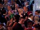 Вечеринка в элитном мужском клубе в Челябинске закончилась громким скандалом
