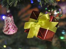 Россияне массово экономят на новогодних подарках. К чему надо подготовиться бизнесу