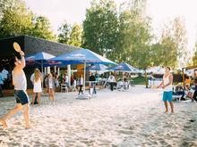 Собственник «Огонь Пляжа» планирует вывести объект на круглогодичную работу