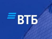 ВТБ: в ноябре нижегородцы стали на 15% чаще ходить в музеи