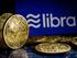 Vive la Libra!: Facebook все-таки выпустит свои деньги
