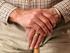 Проверять, где живут и подрабатывают пенсионеры России, в 2021 году ПФР не станет