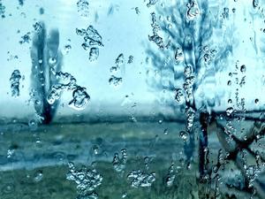 Красноярскому краю прогнозируют аномальное тепло