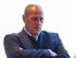 Александр Аузан: «Сейчас главное слагаемое — персональные данные. Как земля в 14-м веке»