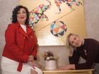 Экс-директор «Штолле» проводит в Челябинске гастрономические квартирники