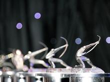 «Серебряному лучнику» Сибири практически полностью обновили жюри