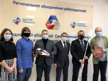 На интернет-аукционе «Екатерининской ассамблеи» разыграны все лоты