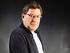 Михаил Лабковский: «Самоуверенным дебилам прекрасно живется»