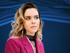 Анастасия Крылова: В кризис поняли, что мы команда