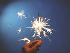 Определились с требованиями к проведению новогодних праздников в Новосибирске