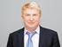 Михаил Смирнов: TERVE — это высокотехнологичная медицинская помощь без границ
