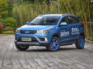 В Красноярском крае и Забайкалье отменили транспортный налог для электромобилей