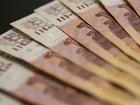 Присвоила 17 млн. Управляющая банком в Нижегородской области обманула 40 клиентов