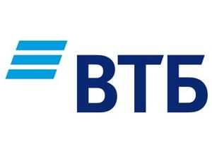 ВТБ запустил услугу автопополнения корпоративных карт