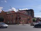Андрей Симановский за 150 млн руб. сделает из заброшенного особняка шахматную академию