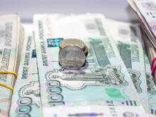 Объем инвестиций в основной капитал нижегородских компаний составил 183,7 млрд
