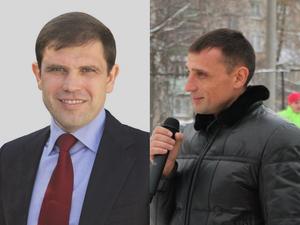 Дело братьев-депутатов Глушковых поступило в суд. Сумма ущерба району — 40 млн руб.